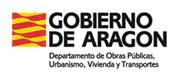 logo-gob-aragon-obras-publicas