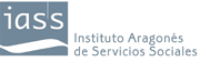 logo-iass
