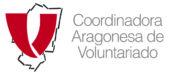 coordinadora voluntariado_hor