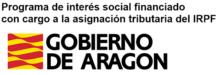 dga_irpf_logo