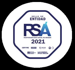s entidad RSA